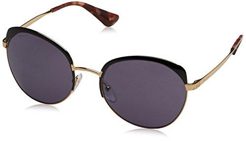 prada-prada-cinema-evolution-spr-54ss-schmetterling-metall-damenbrillen-black-antique-gold-violetlax