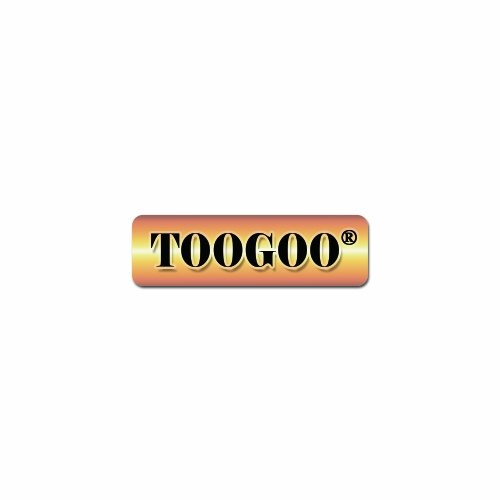 TOOGOO(R)USB 3.0 Memory Stick faltbares Flash Laufwerk Memory Stick Speicher mit drehbarem Clip 32GB – Schwarz - 6