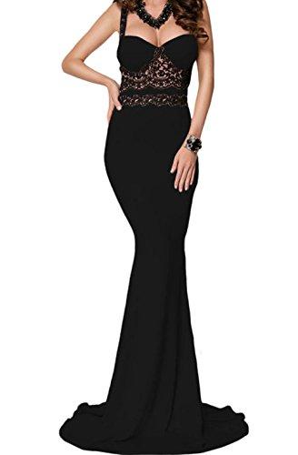 fq-real-black-lace-detail-long-prom-party-maxi-dresssizem