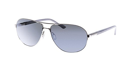 Baldessarini Herren Sonnenbrille 2606 c3