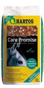 hartog-care-promise-15-kg