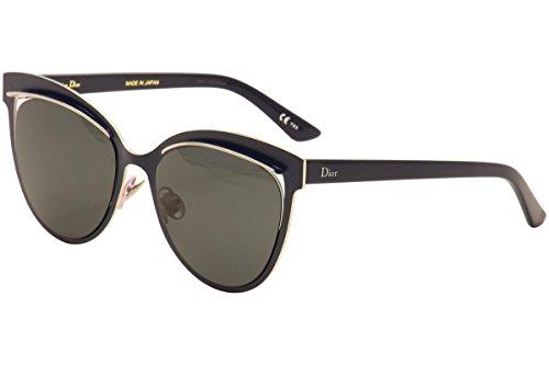 Safilo Design (Christian Dior DIORINSPIRED C54 JB3 (Y1) Sonnenbrillen)