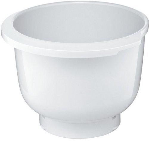 Bosch-MUZ5KR1-Cuenco-de-mezclas-de-plstico-para-robot-de-cocina-Bosch-MUM-5