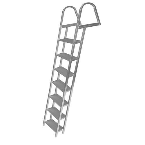 jif-marine-ash7-7-step-ladder-by-jif-marine