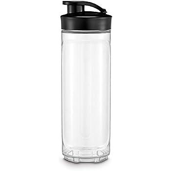 Amazon.de: WMF Kult X Mix & Go / Küchenminis Trinkflasche