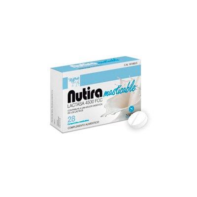 nutira-lactasa-4500-fcc-28-comp-mastica