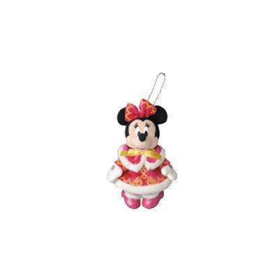 tokyo-disneysea-2012-christmas-wish-minnie-mouse-plush-toy-badge-tds-christmas-minnie-mouse-plush-ba