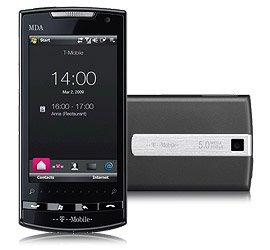 t-mobile-mda-compact-v-smartphone-wcdma-umts-gs