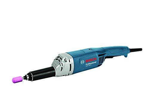 Bosch Professional Geradschleifer GGS 18 H