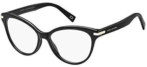 Marc Jacobs Brille (MARC 188 807 54)