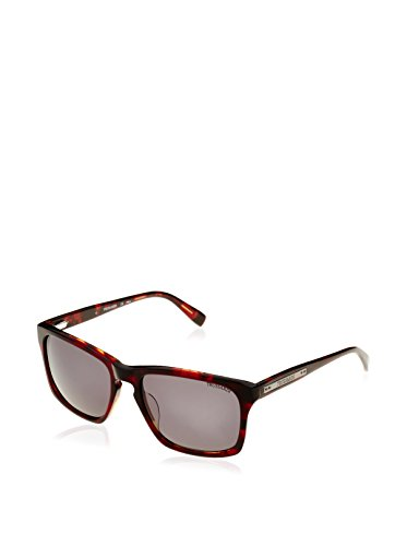 Trussardi Sonnenbrille 12922_RE-56 (56 mm) grau