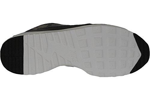Chaussures Nike WMNS NIKE AIR MAX THEA KJCRD Braun