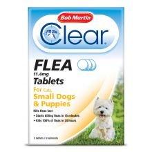 1-paquete-de-bob-martin-bob-martin-claro-pulgas-comprimidos-perros-pequenos-3tab