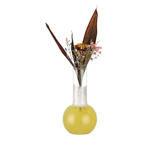 s kreativer molekularer Cocktailglas-Räucherbehälter, personalisierter Messbecher Bar Cup Einzelbecher ()