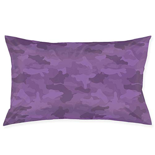 Zcfhike Pillow Case 20