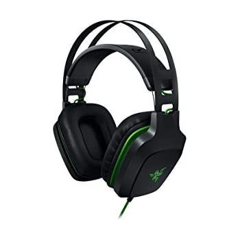 Image result for Razer Electra USB V2-7.1 Surround Sound Digital Gaming Headset with Detachable Microphone