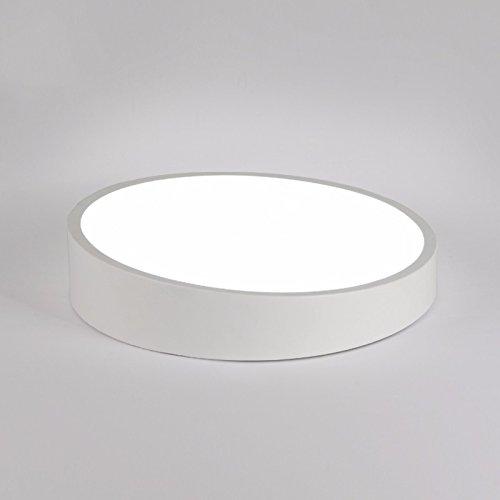 TIANLIANG04 Deckenleuchten LED Schräge Decke Lampe, Lampe, Wohnzimmer ...