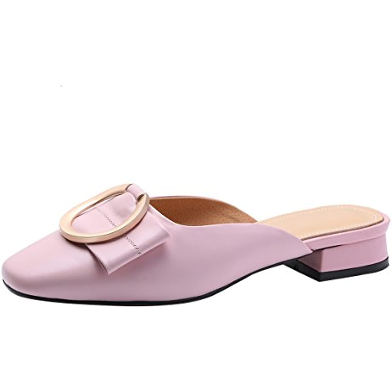 JYChaussures Mules , Mules JYChaussures Femme - B07FBS6C4L - 2e6d9f