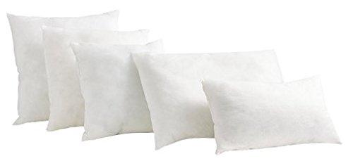 relleno-de-cojn-30x50-fibra-hueca-siliconada-de-gran-densidad-happers-30x50
