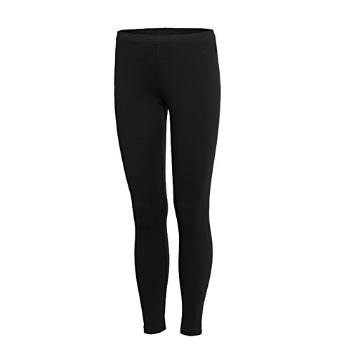 Barrageon Pantalones Largos Comprensión Leggings