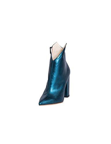 CRYSTABEL BLUETTE Blu