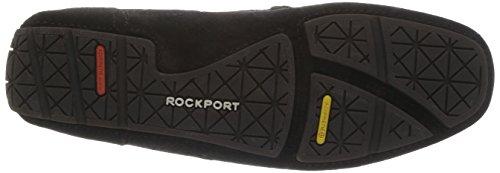 Rockport Classflash Penny, Mocassins homme Marron (Dk Btr Choc)