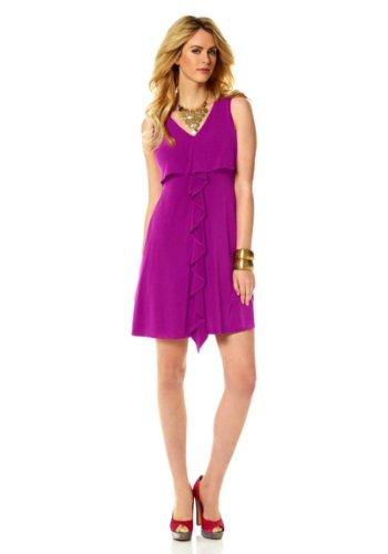 jessica-simpson-damen-kleid-kleid-violett-gre-12
