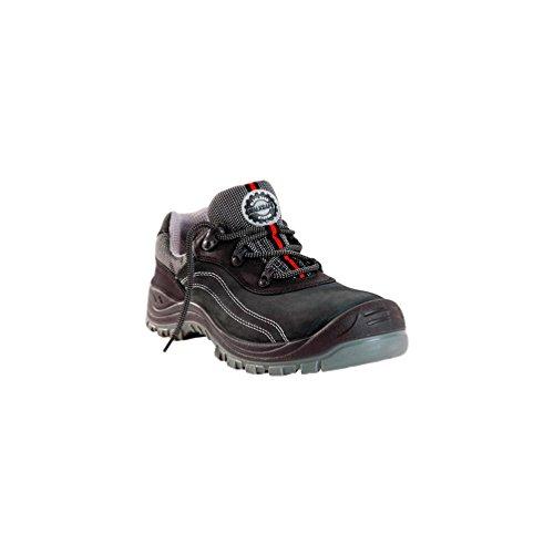 Blaklader - Chaussures de sécurité Basses - Blaklader - 23100000 Noir