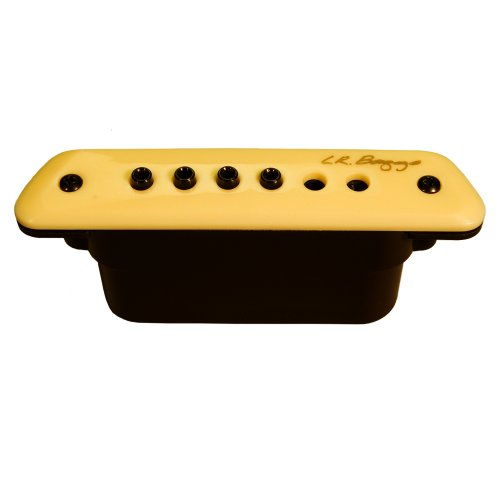 lr-baggs-m1-passiver-pickup-magnet-tonabnehmer