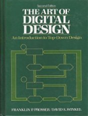 The Art of Digital Design: An Introduction to Top-down Design