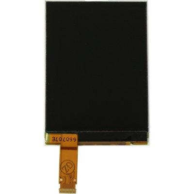Nokia N95 LCD N95 Lcd
