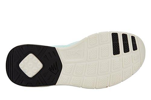 British Knights Energy - Herren Sneaker / Halbschuh Vert menthe