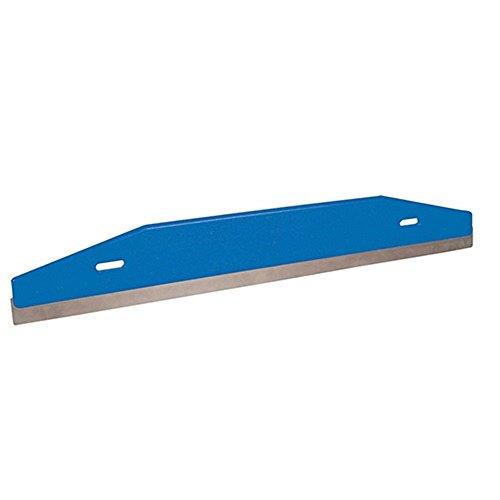 Silverline 457066 Tapeten-Schneidlineal 600 mm