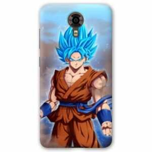 case-wileyfox-swift-dragon-ball-sangoku-bleu-b-
