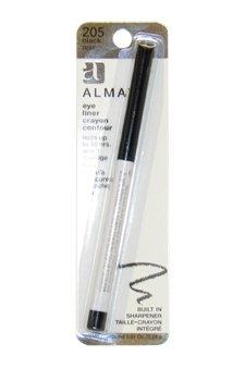 almay-eyeliner-crayon-contour-205-black-noir-001-oz-028-g