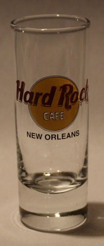 hard-rock-cafe-new-orleans-promo-shot-en-verre