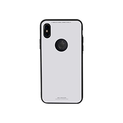 Handys & Telekommunikation Handy-stoßdämpfer Praktisch Luxus Echtes Leder Cases Für Iphone X Xr Xs Max Crocodile Grain Zurück Abdeckung Für Iphone 6 7 8 Plus Für Apple Fall Funda Coque
