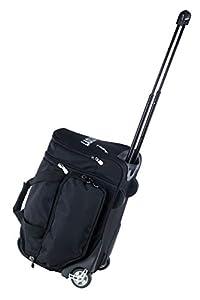 Ladler Eisstocktasche - Trolley