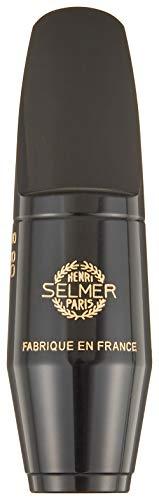SELMER S Serie 190Mundstück Saxo Alto