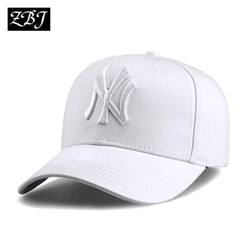 Verstellbar Hat,Anti-uv-Baseball-Cap atmungsaktiv,Für männer & Frauen Golf Outdoor früh