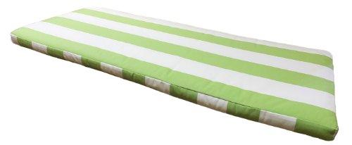tom-tailor-561958-cuscino-per-panca-adatta-per-esterni-118-x-48-x-4-cm-verde-grun