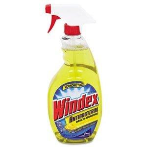 windex-multi-surface-antibacterial-cleaner-lemon-scent-946-ml-pack-of-8