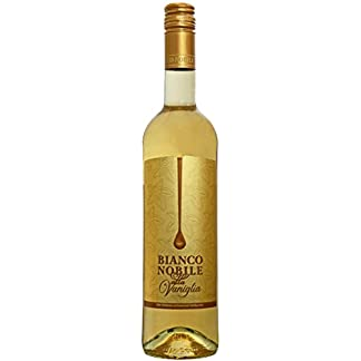 Bianco-Nobile-alle-Vaniglia-S-6-x-075-l