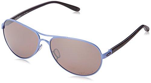 c0f2865933 Occhiali da sole per donna Oakley OO4079 407909 - calibro .