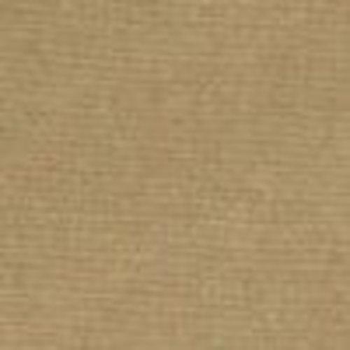 PURE HF-0035 Hanf Baumwolle kombinierte Schultertasche und Gürteltasche H23 x B26 x T5 Camel