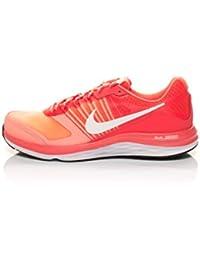 on feet shots of many fashionable cheap price Suchergebnis auf Amazon.de für: koralle - Nike / Sneaker ...