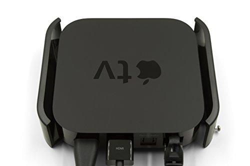 airlatch-support-mur-plafond-pour-apple-tv