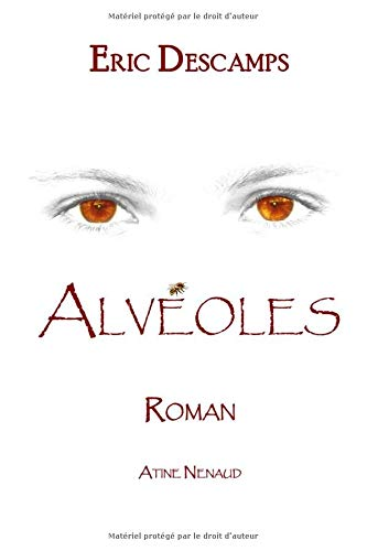 Alvéoles