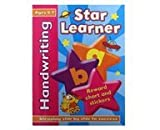 STAR LEARNER: HANDWRITING 5-7