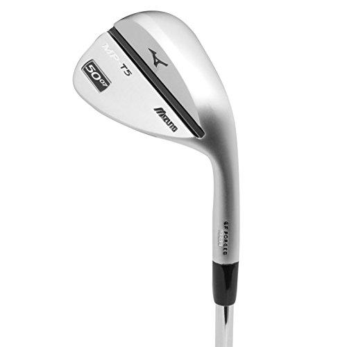 2015 Mizuno MP-T5 Golf Wedge Right Hand
